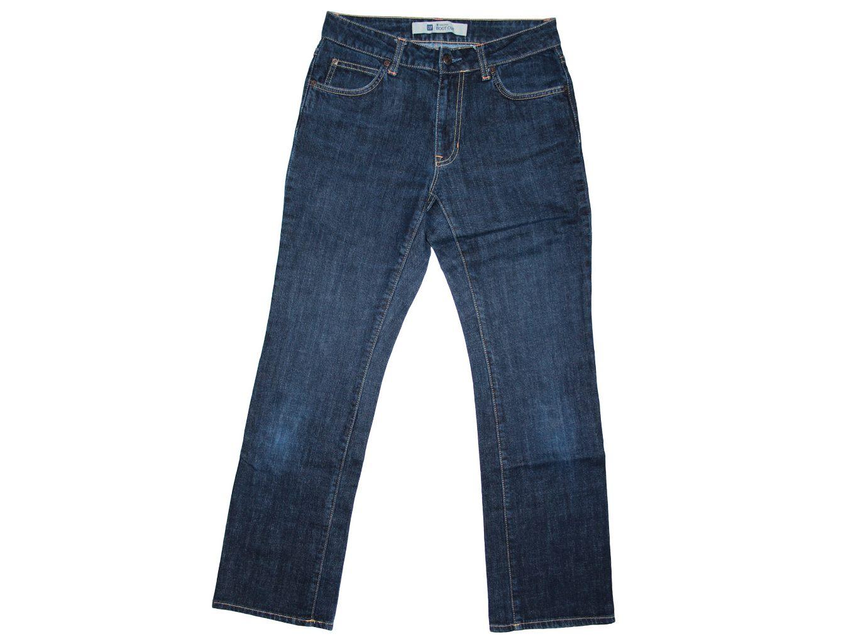 Женские джинсы GAP boot cut, XS