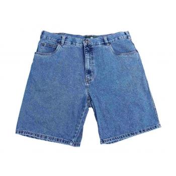 Мужские джинсовые шорты KINGFIELD W 38