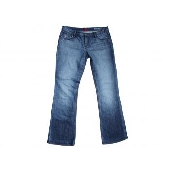 Женские джинсы клеш BLUE CULT, L