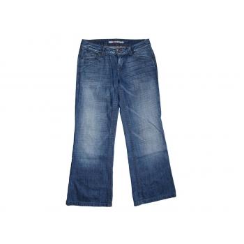 Женские широкие джинсы ONLY