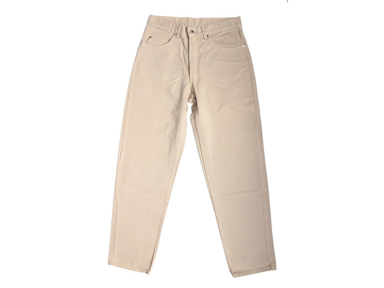 Мужские светлые джинсы MUSTANG W 30 L 32