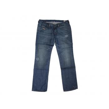Женские прямые джинсы DIESEL