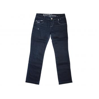 Женские прямые джинсы CARS, L