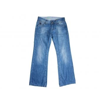 Женские джинсы клеш ESPRIT, S