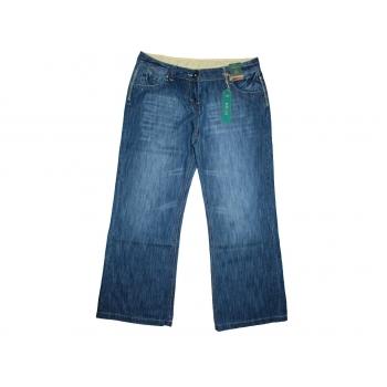 Женские широкие джинсы DOROTHY PERKINS