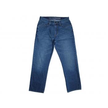 Мужские джинсы W 30 OLD NAVY FAMOUS JEANS