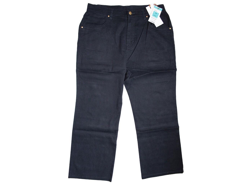 Женские прямые джинсы MARKS & SPENCER, L