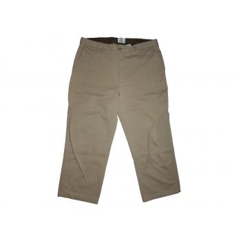 Мужские светлые джинсы HIPSTER GAP W 38 L 30