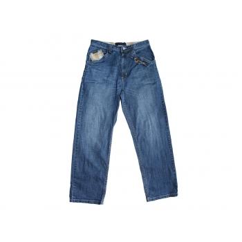 Мужские джинсы на высокий рост W 34 KARL KANI