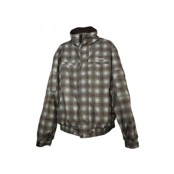 Мужская куртка для сноуборда PROTEST broadwear, XXL