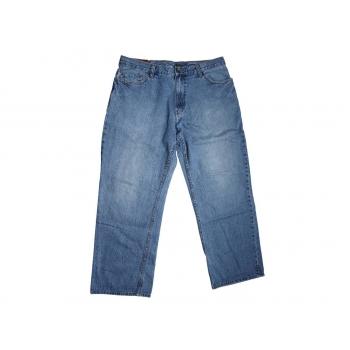 Мужские джинсы W 36 TIMBERLAND