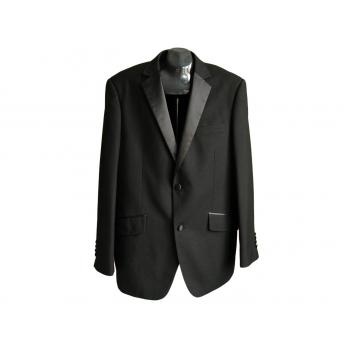 Пиджак черный GEORGE