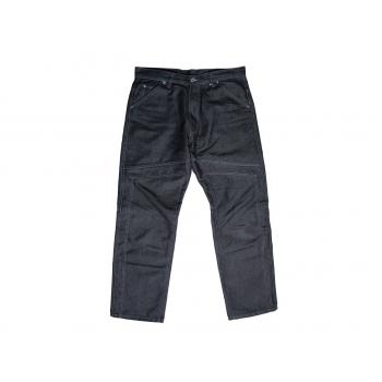 Мужские джинсы на высокий рост W 34 L 36