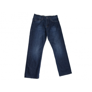 Мужские джинсы BLUE RIDGE W 32 L 32