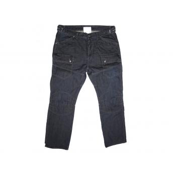 Мужские джинсы BLUE INC W 38 L 36