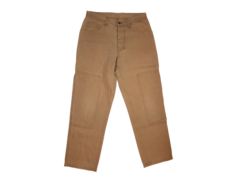 Мужские недорогие джинсы W 30 SEAL
