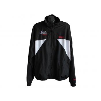 Мужская куртка мастерка LONSDALE, XL