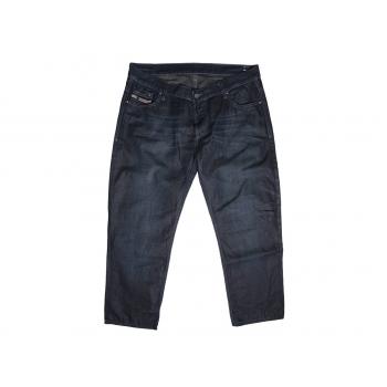 Мужские джинсы на низкий рост W 36 DIESEL