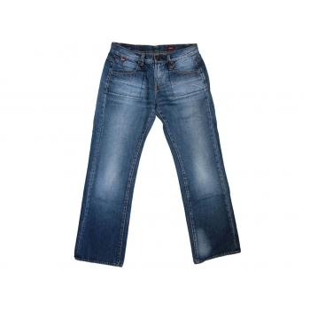 Женские модные джинсы MISS SIXTY, М