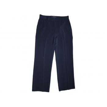 Женские классические брюки BRAX, S