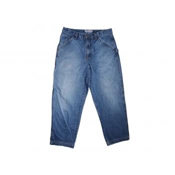 Мужские джинсы OLD NAVY W 34 L 32