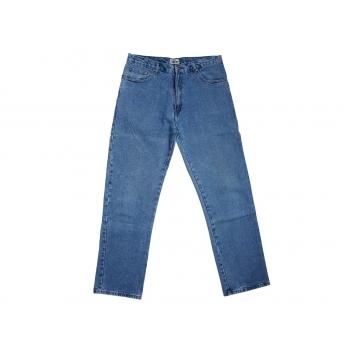 Мужские недорогие джинсы W 34 WORKWEAR HEAVY DUTY