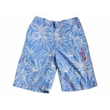 Мужские пляжные шорты QUIKSILVER W 30