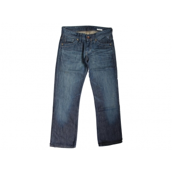 Женские джинсы REPLAY