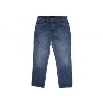 Мужские джинсы дешево W 32 JASPER CONRAN