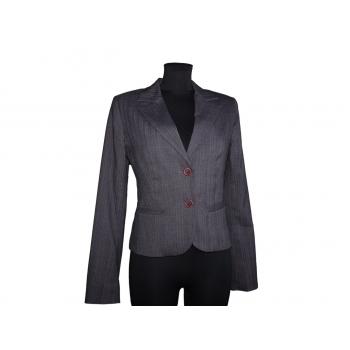 Женский костюм, пиджак и шорты SPRING