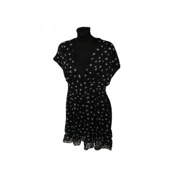 Женское платье SELECT, М