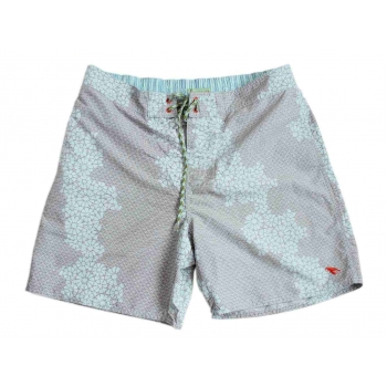 Мужские пляжные шорты TED BAKER W34