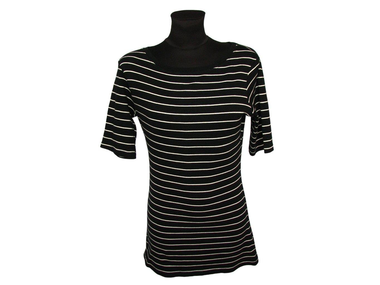 Женское короткое платье в полоску STORE TWENTY ON
