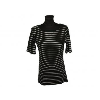 Платье женское короткое в полоску STORE TWENTY ON, M
