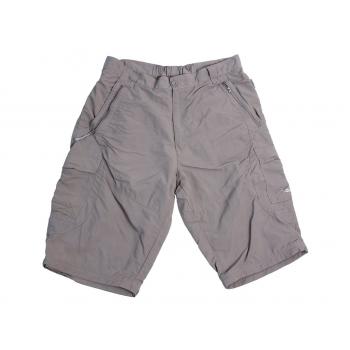 Мужские длинные шорты REGATTA CARGO W 34