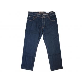 Женские прямые джинсы C & A, XXL