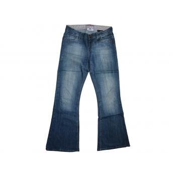 Женские джинсы клеш NEXT, S