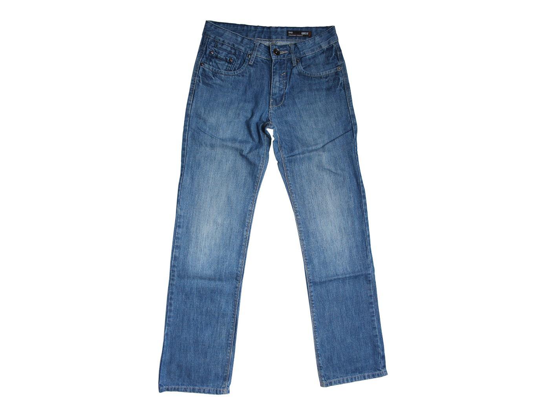 Женские узкие джинсы GARCIA, XS