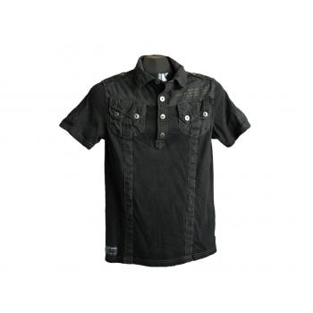 Женская недорогая рубашка NEXT, XS