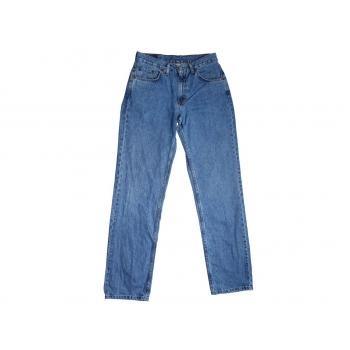 Мужские джинсы на высокий рост W 30 MUSTANG
