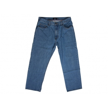 Мужские джинсы MARKS & SPENCER W 32 L 30