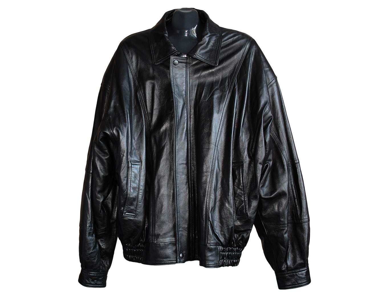 Мужские Куртки Распродажа