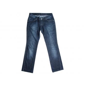 Женские узкие джинсы ICHI DENIM