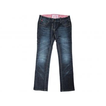 Женские стильные джинсы NEXT