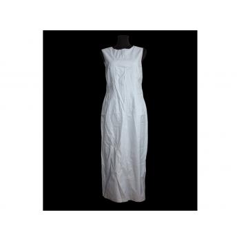 Длинное женское платье в пол BETTY BARCLAY, М