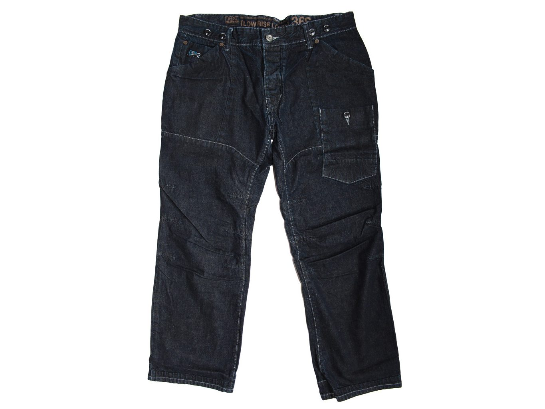 Мужские джинсы NEXT W34 L 30