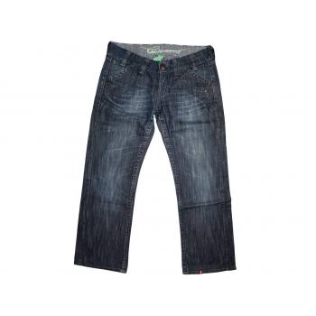 Женские прямые джинсы ESPRIT
