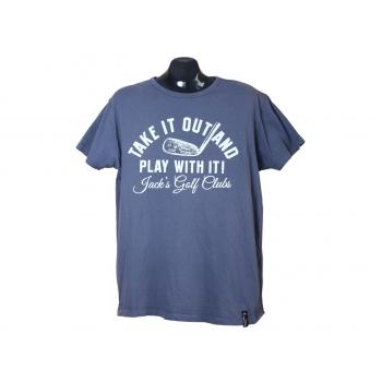 Мужская футболка JACK&JONES, L