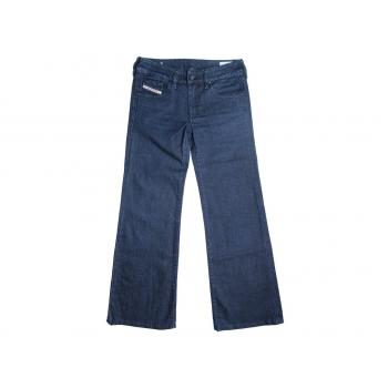 Женские широкие джинсы DIESEL, XS
