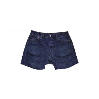 Шорты джинсовые мужские LEVIS W 36